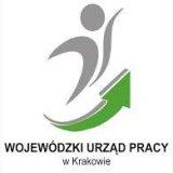 WUP Kraków